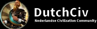 DutchCiv