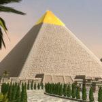 Civilization IV overzicht