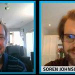 Sid Meier interview door Soren Johnson